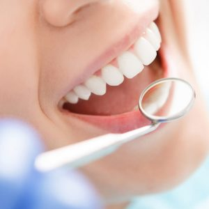 Cosmetic Dentistry – Powerful Technology Can Give You Your Best Smile